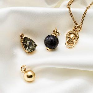 Berlock Marble